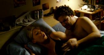 anale seks FEM FEM