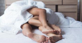 seks cliché mannen FEM FEM