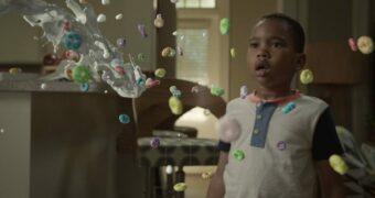 Netflix tip voor de maandagavond: Raising Dion