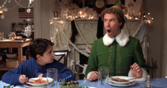 Kerstliefhebbers opgelet! In Amsterdam kan je 16 dagen lang kerst vieren