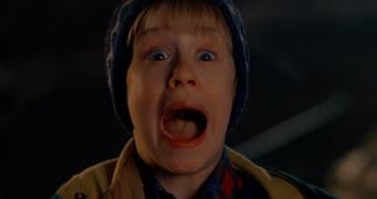 Hekel aan kerstfilms? Niet als je er een drankspel van maakt