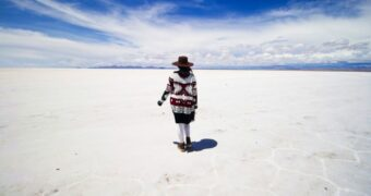 Reisinspiratie voor 2020: Deze wereldwonderen moeten op je bucket list