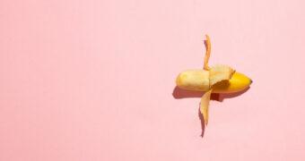 micro penis FEM FEM