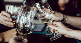 6 x de leukste wijnbarretjes van Amsterdam