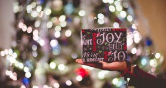 5 kerstcadeau tips voor iedereen die houdt van een borrel