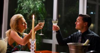 5 x signalen dat je aan het daten bent met een narcist