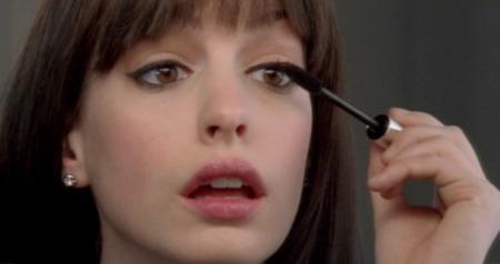 Knipsel make-up hacks
