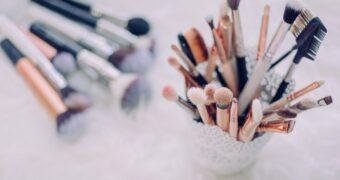 5 kerstcadeau tips voor de beauty liefhebber