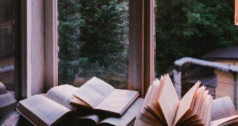 boekenlijst feestdagen FEM FEM