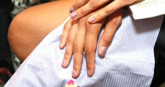 De populairste kleuren voor op je nagels in 2020