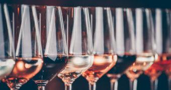 Fem Fem tipt: wijnbar CLOS opent binnenkort haar deuren in Amsterdam