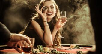 Vino Casino: hét spel om de wijnwereld nog beter te leren kennen