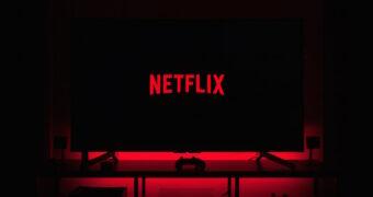 Netflix tip: met dit handige trucje krijg jij veel meer titels te zien