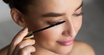 Permanente make-up is een hit: dit is waarom je het een kans wilt geven