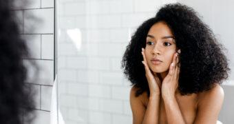 Zo behandel je een droge huid + de fijnste producten om te shoppen