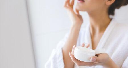 gevoelige-huid-behandelen-producten