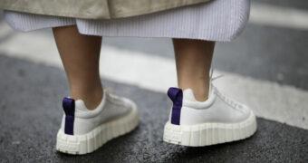 sneaker-trends-2020