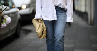 jeans-passend-bij-figuur