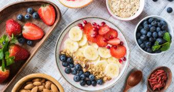 gezonde-snacks-tussendoortjes