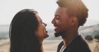 Selectief daten met Inner Circle