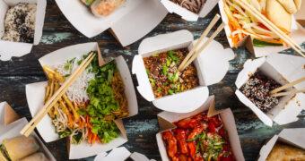 lekkerste-restaurants-bezorgen-amsterdam