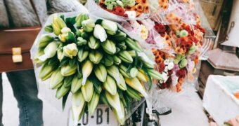 verse-bloemen-whoppah-brenger
