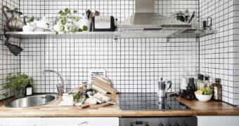 Zo wordt jouw keuken de favoriete plek in huis