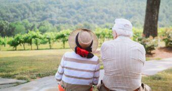 grootouder(s)-tijdens-coronacrisis