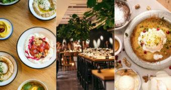restaurants-thuisbezorgen-coronacrisis-amsterdam-zuid