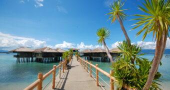 Dit kun je verwachten van het mooiste eiland ter wereld