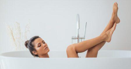 bad-alternatief-bath-bucket