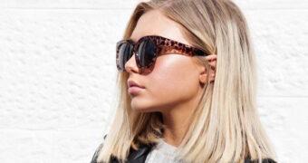 femfem-vrouw-vettig-haren-blond