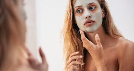beautybehandelingen-thuis