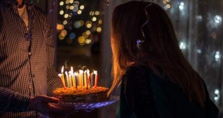 jarig_in_quarantaine_corona_verjaardag