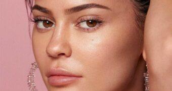 Kylie Skin Douglas