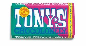 nieuwe_smaak_tony's chocolonely