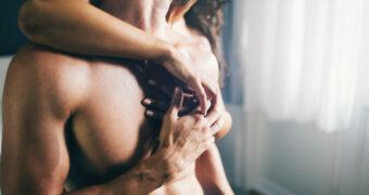Lekkerder seksleven FEM FEM