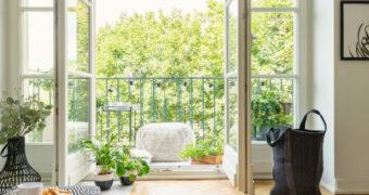 balkon-inrichten-zomer- FEM FEM