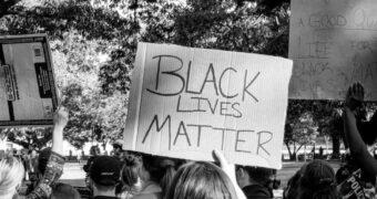 boeken-racisme-gelijkheid-FEMFEM