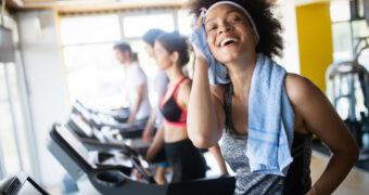Sporten meeste calorieën verbranden FEM FEM