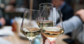 wijnen borrelen