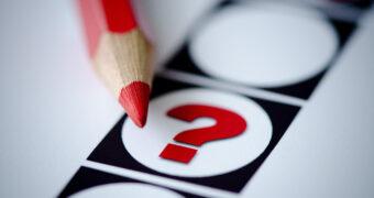 FEM Politiek #3: waarom iedereen dezelfde mening heeft
