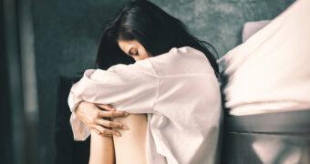 8 tips om je mentale gezondheid te beschermen nu de corona maatregelen weer toenemen FEM FEM