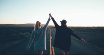 Droomvacature: betaald krijgen om te reizen en foto's te maken