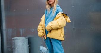Dit zijn de meest comfy en warme hoodies voor de herfst FEM FEM