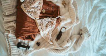 Duurzame kledingkast FEM FEM