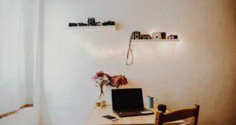 Thuiswerken geld besparen FEM FEM