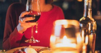 wijn-avond-eten-wijnopeners