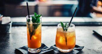 herfstcocktails-cocktails-feestje