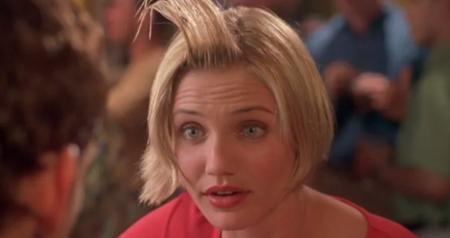 cameron-diaz-hair